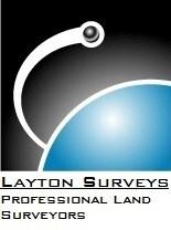 Layton Surveys