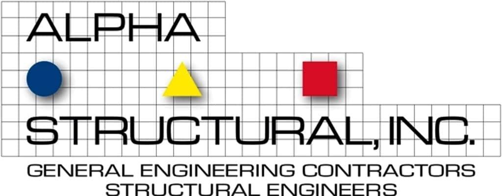 Alpha Structural, Inc.