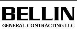 Bellin General Contracting