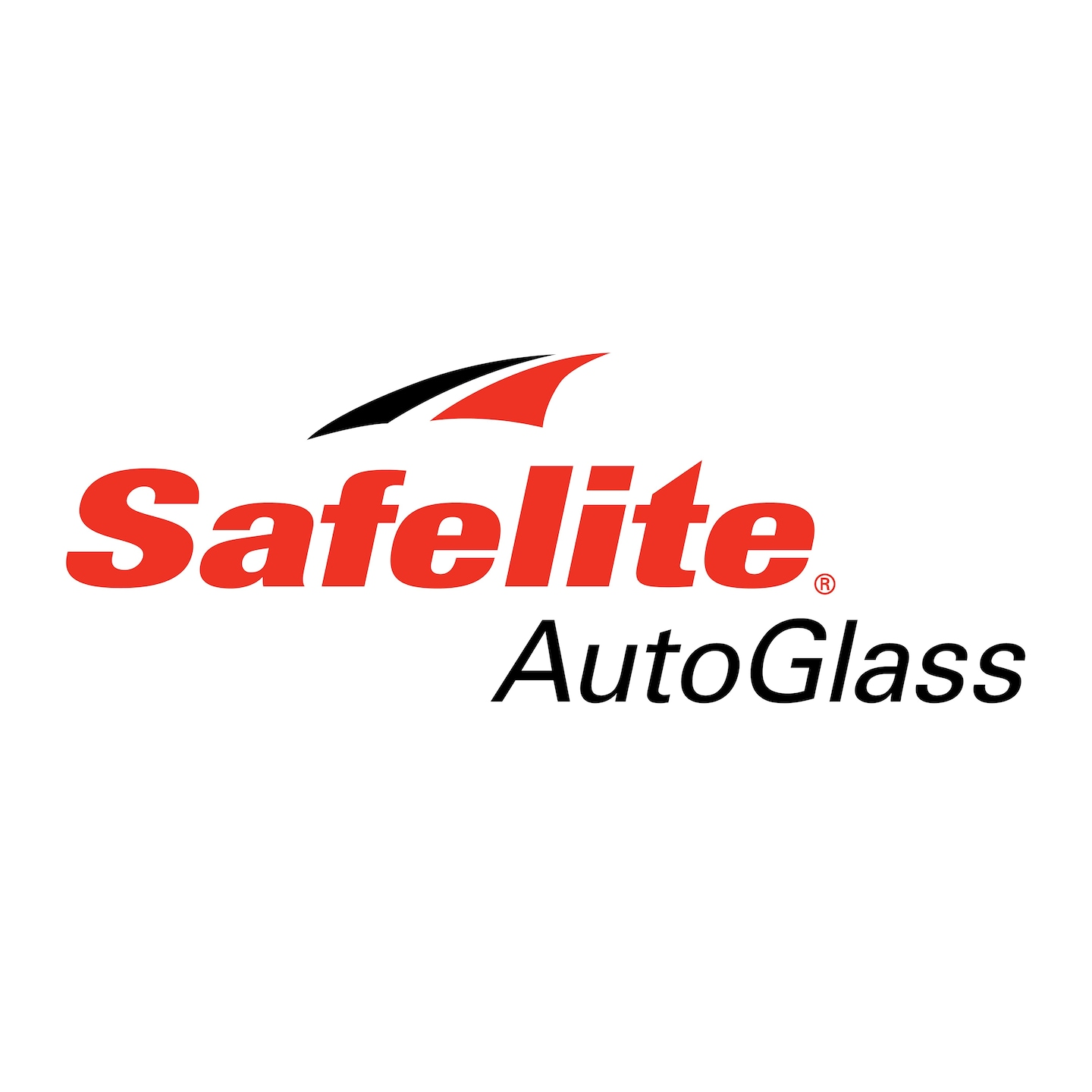 Top 2 Best Windshield Glass Repair Services In Fayetteville Ar Angie S List