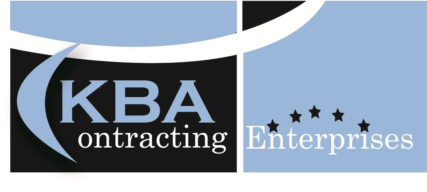 KBA Contracting Enterprises LLC