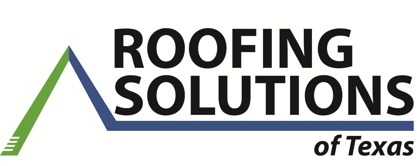 Roofing Solutions of Texas logo