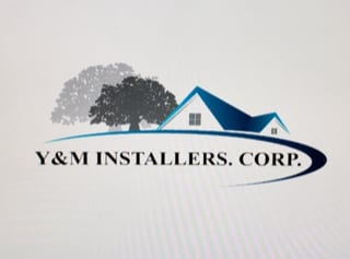Y&M Installers Corp