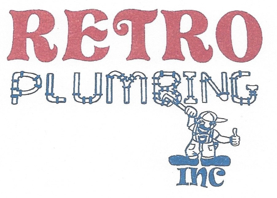 Retro Plumbing, Inc.