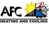 AFC HEATING & COOLING