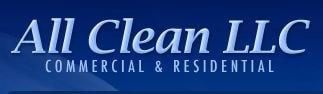 All Clean LLC