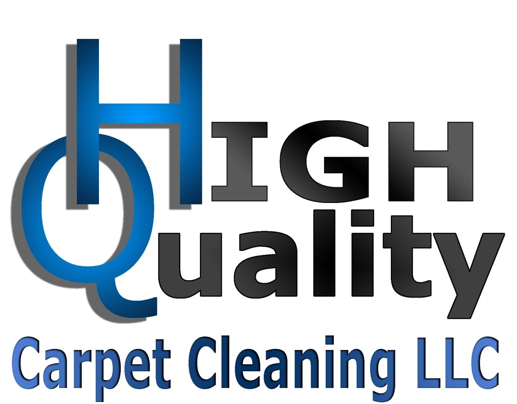 HIGH QUALITY CARPET CLEANING