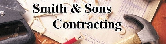 Smith & Sons Contracting Co Inc