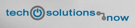 Tech Solutions Now