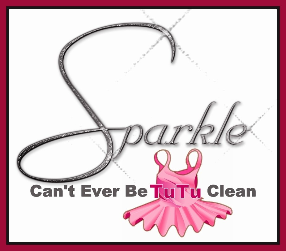 Sparkle Cleaning Co
