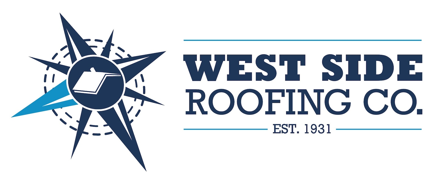 West Side Roofing