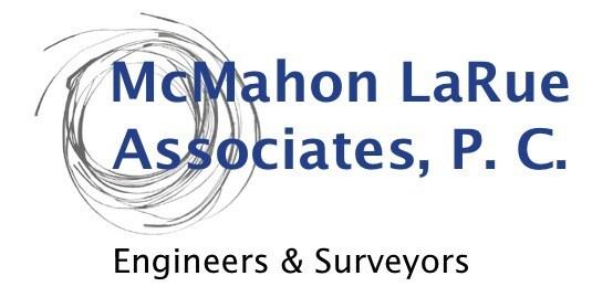 McMahon LaRue Associates P.C.