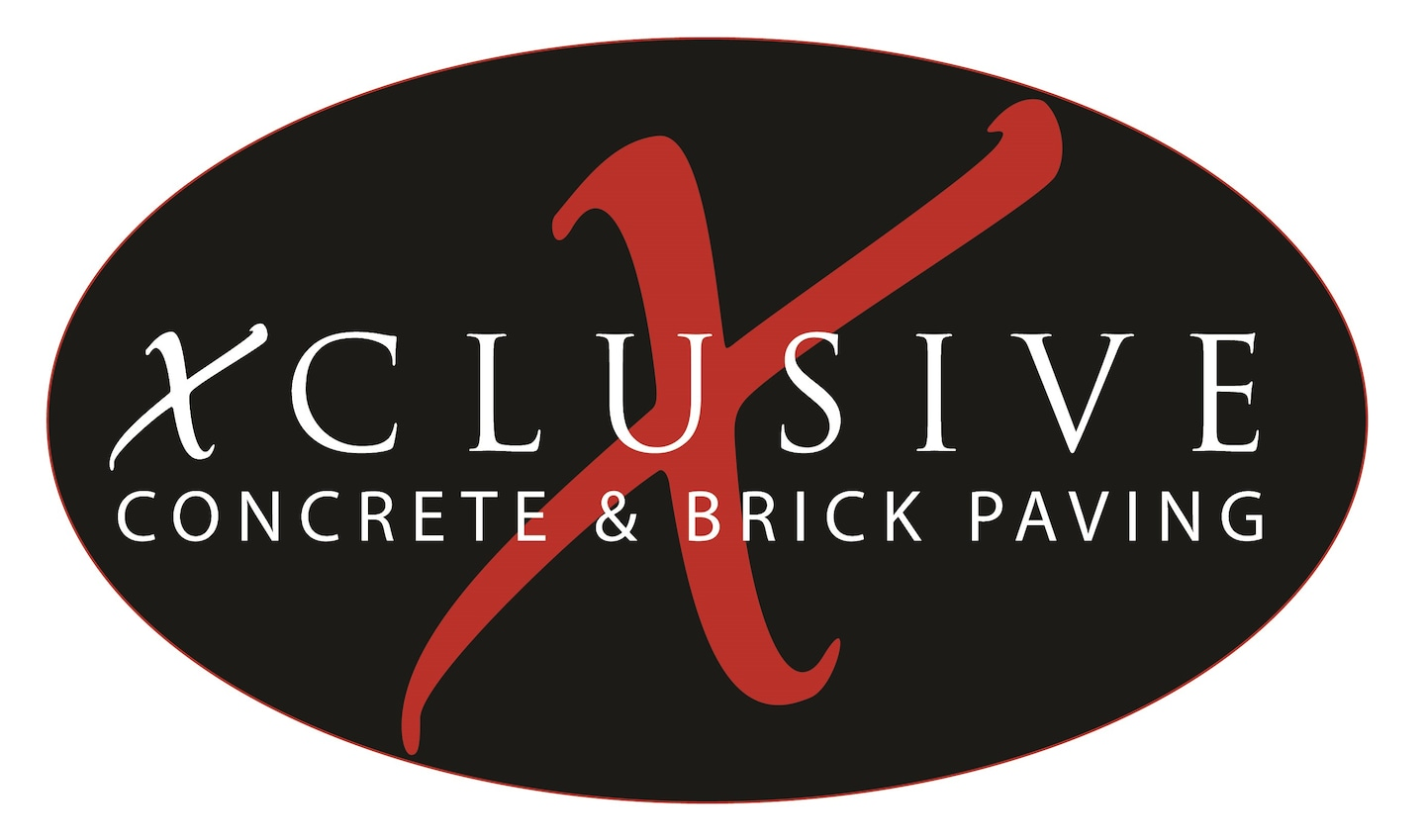Xclusive Concrete & Brick Paving