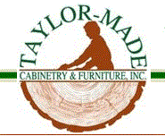 TAYLOR-MADE CABINETRY & FURN