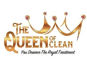 The Queen of Clean, LLC