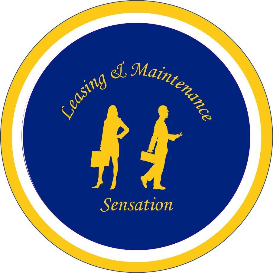 LEASING & MAINTENANCE SENSATION