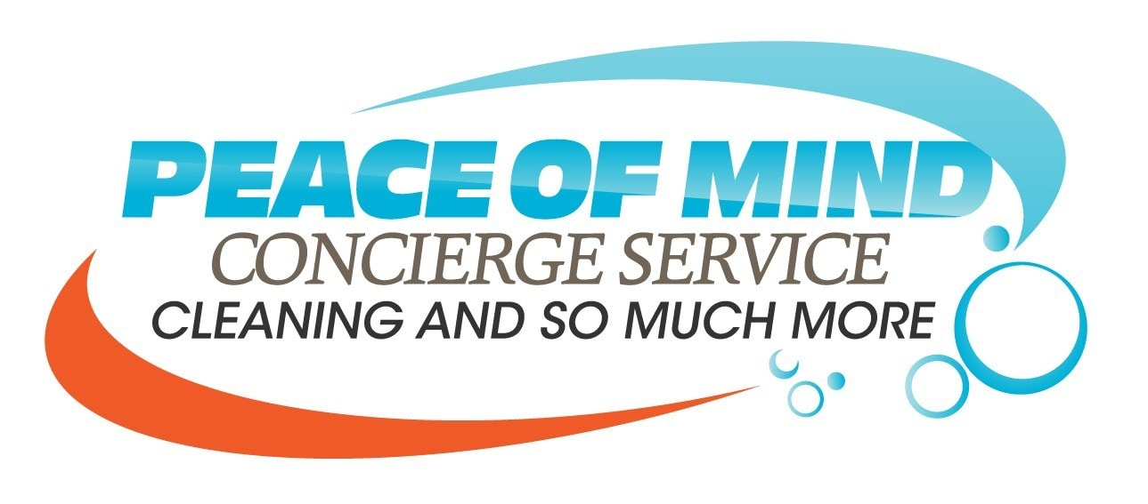 Peace of Mind Concierge Service