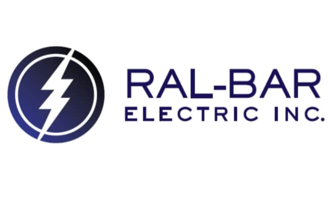 Ral-Bar Electric Inc