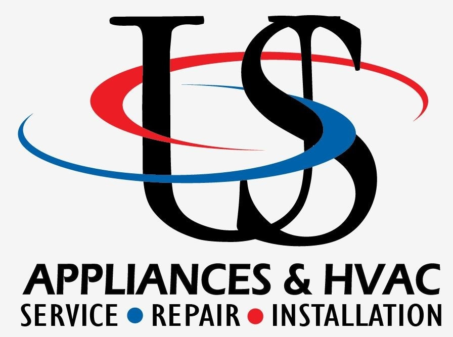 US Appliances Services Inc