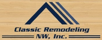 Classic Remodeling NW Inc logo