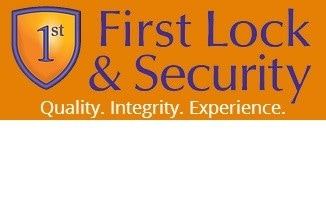 First Lock and Security Technologies