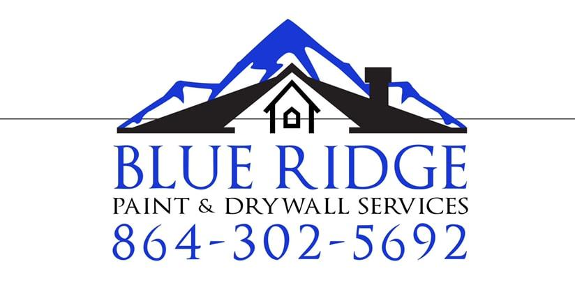 Blueridge Paint Company
