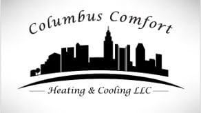 Columbus Comfort Heating & Cooling LLC.