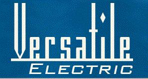 Versatile Electric LLC