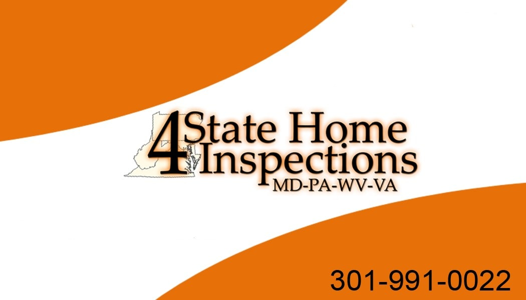 4 state home inspections