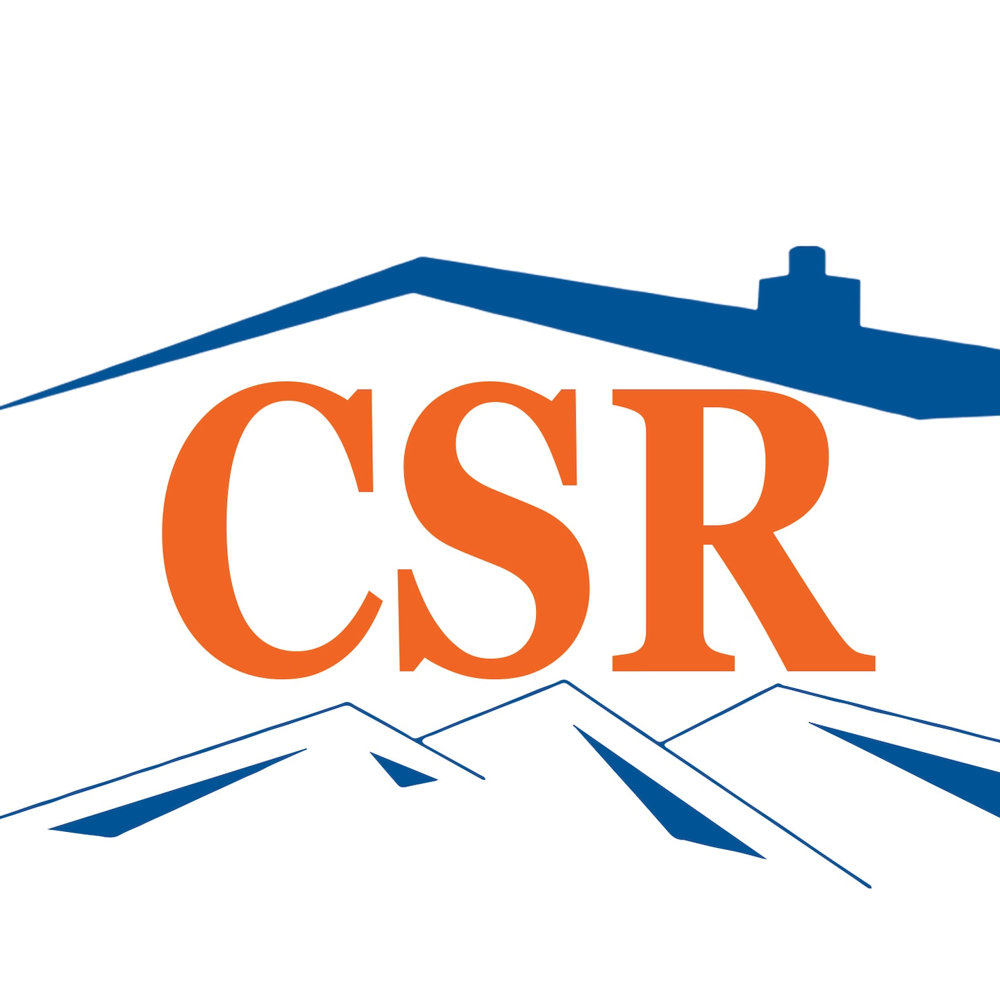 Colorado Superior Roofing & Construction, Inc.