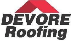 DeVore Roofing