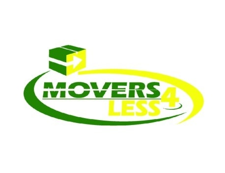 Movers 4 Less Inc
