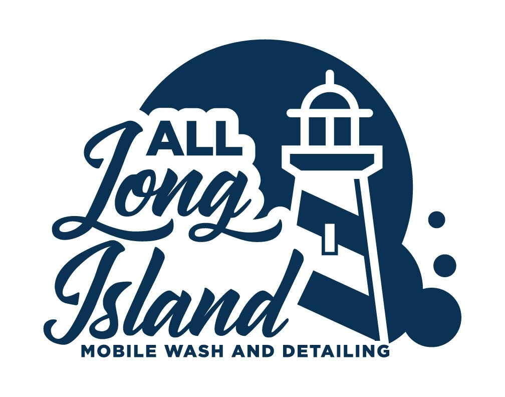 All Long Island Mobile Wash and Detailing