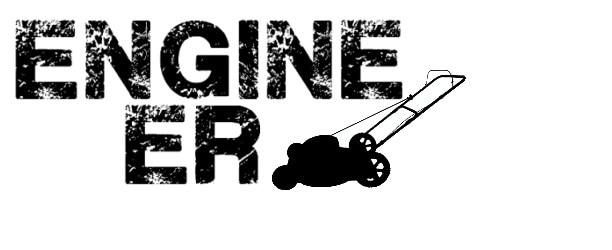Engine ER