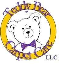 Teddy Bear Carpet Care, LLC