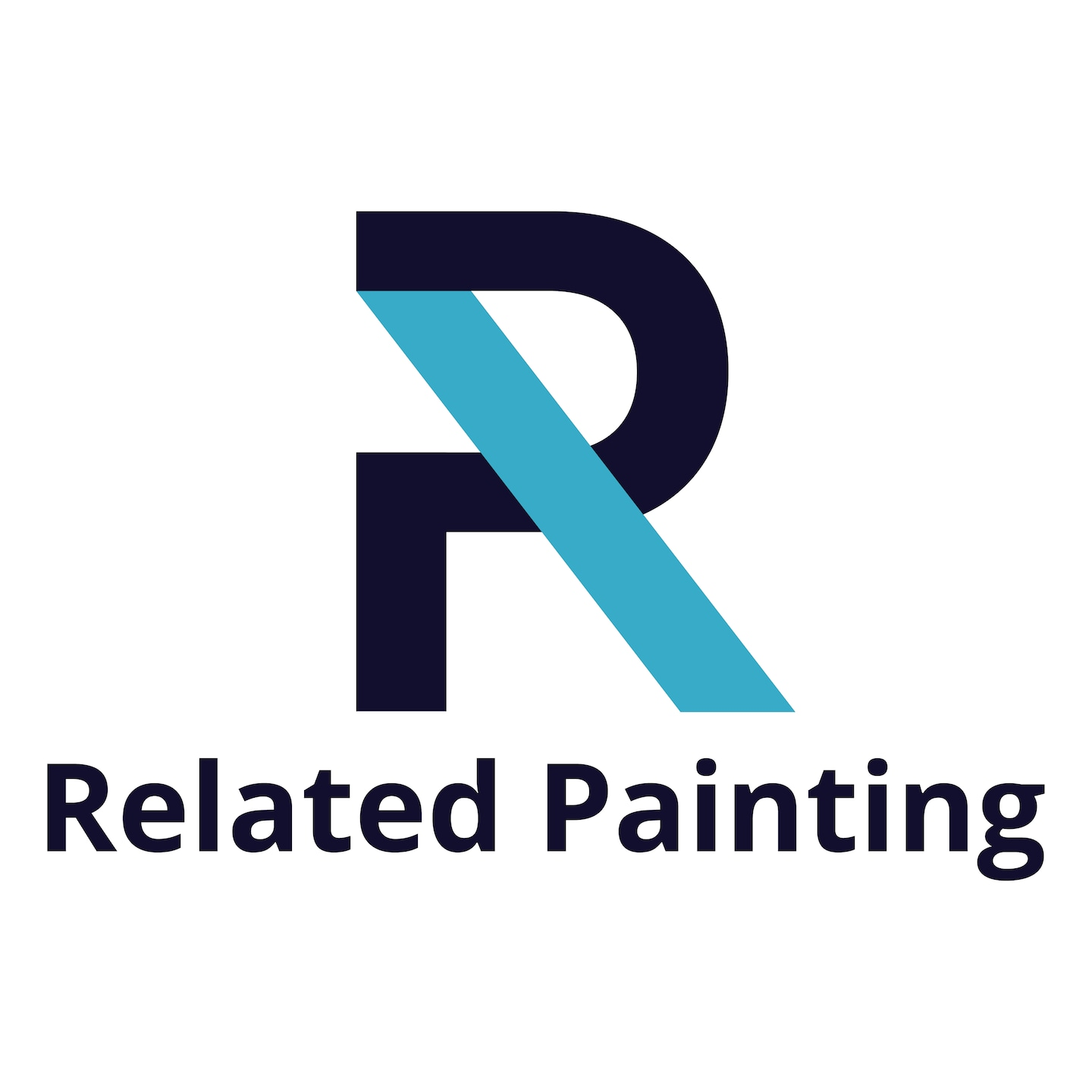 Related Painting LLC
