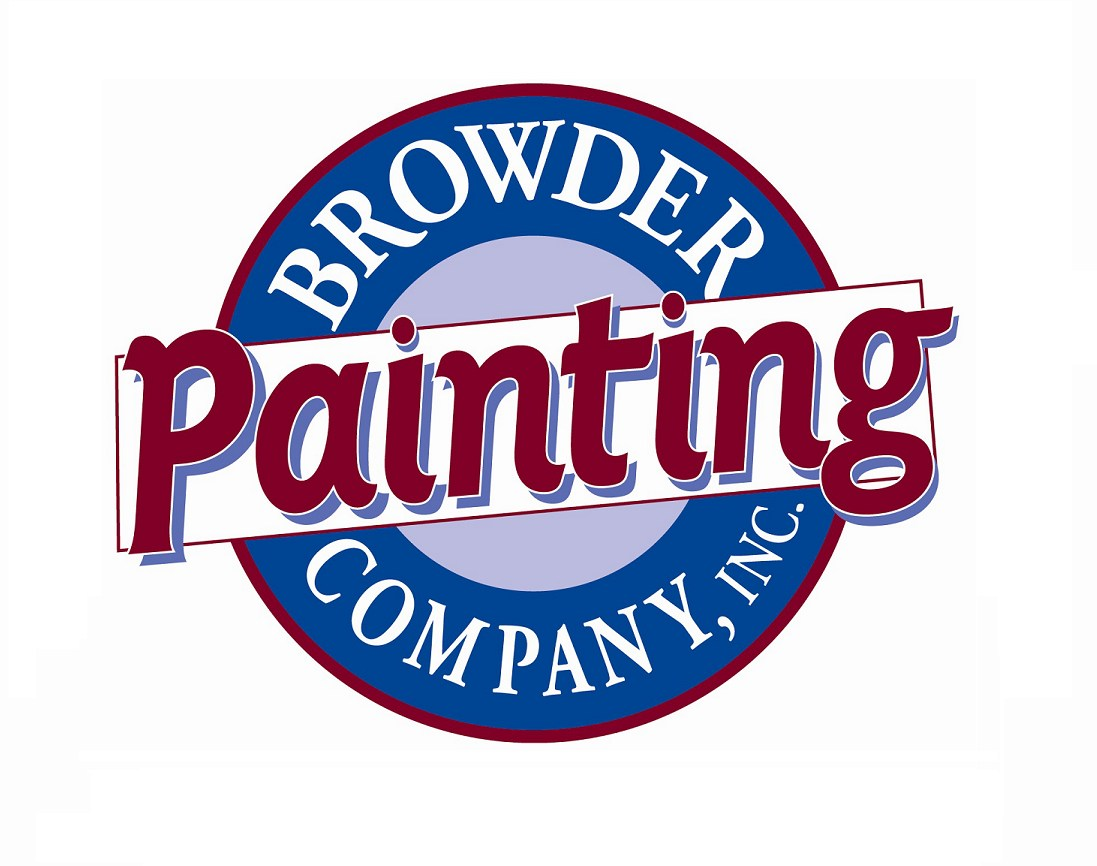 Browder Painting Co Inc