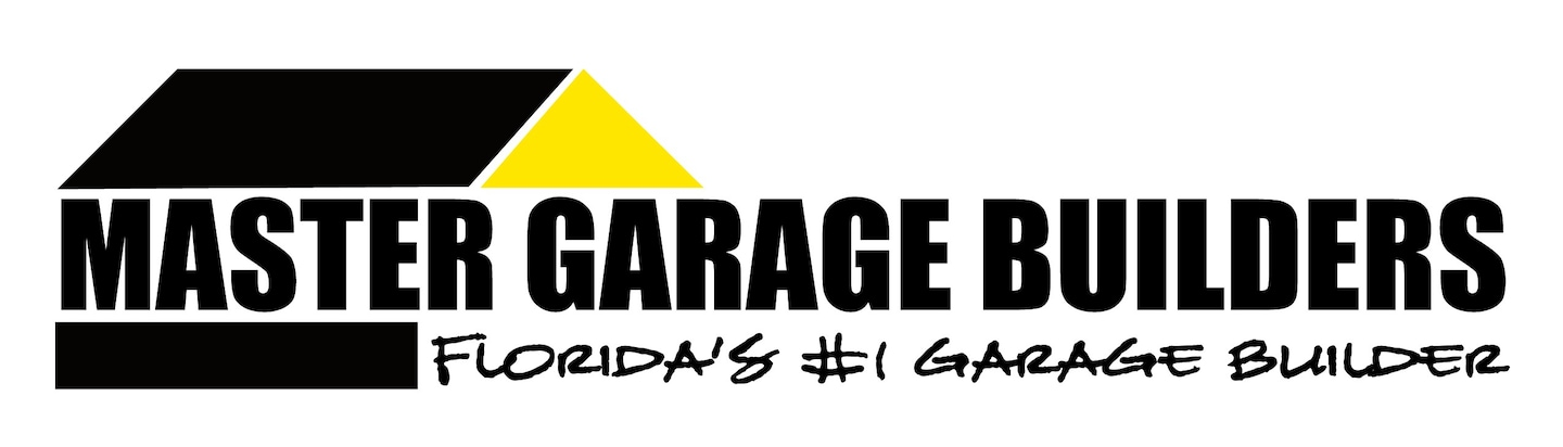 Master Garage Builders Inc