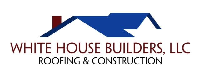 White House Builders LLC