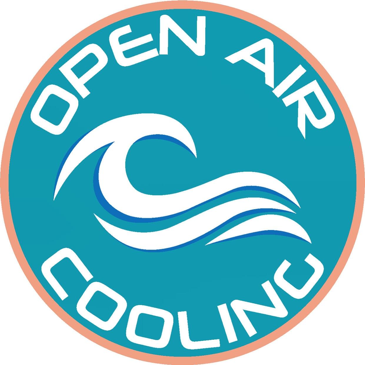OPEN AIR COOLING LLC