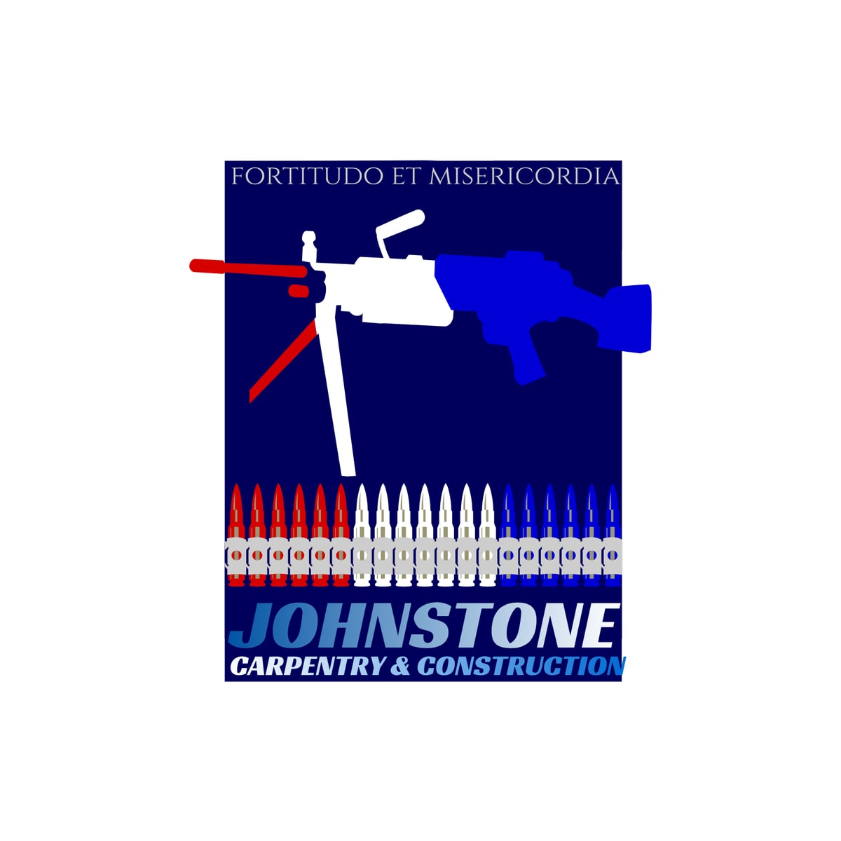 Johnstone Carpentry & Construction