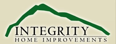 Integrity Home Improvements Inc