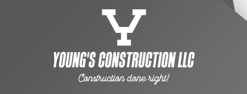 Young's Construction LLC