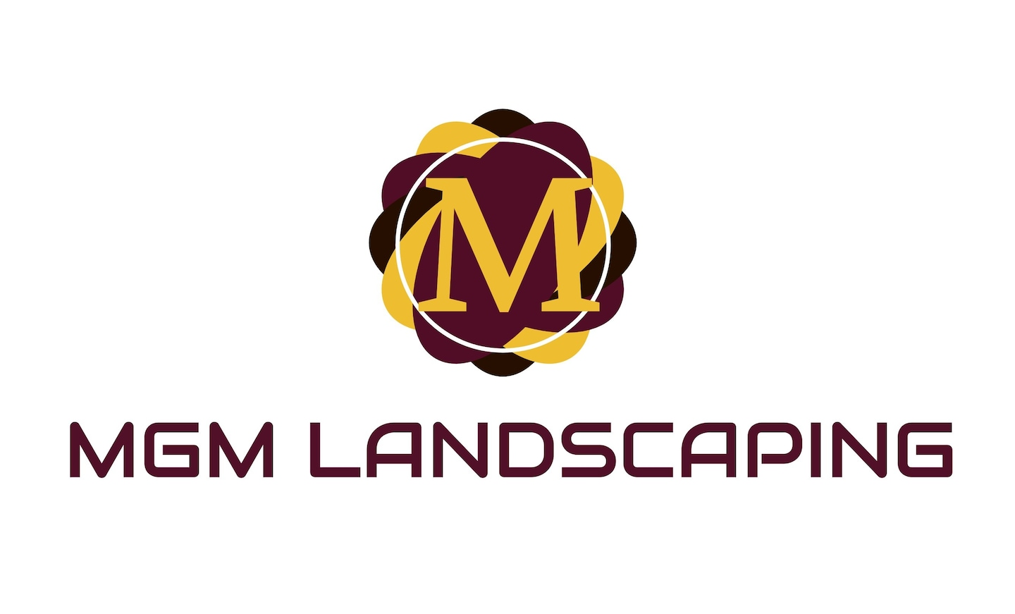 MGM Landscaping