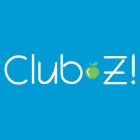 Club Z! In-Home Tutoring of Lexington