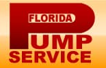 Florida Pump Service Inc