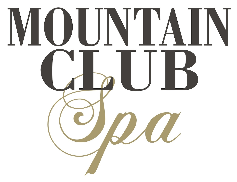 Mountain Club Spa
