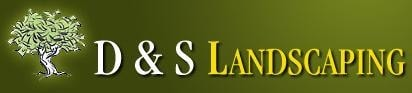D & S Landscaping Inc