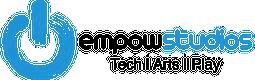 Empow Studios, Inc.