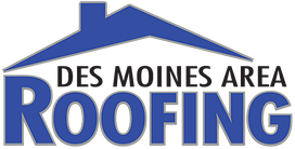 Des Moines Area Roofing